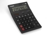 калкулатор Canon AS-1200