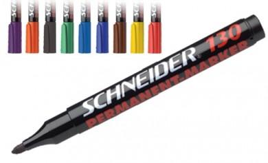 Schneider 130