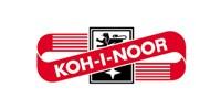 Графити Koh-I-Noor 0.5