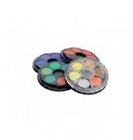 Акварелни бои Kohinoor 18 цвята