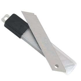 резервен нож за резец