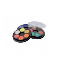 Акварелни бои Kohinoor 12 цвята